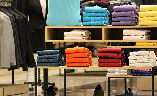 T シャツ, 服, カジュアル, ファッション, スタイル, ストア, 摩耗