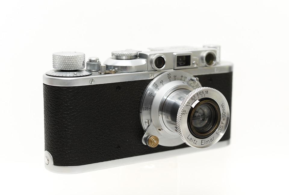 Leica kamera deutsch · kostenloses foto auf pixabay