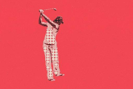 highest rated senior golf clubs