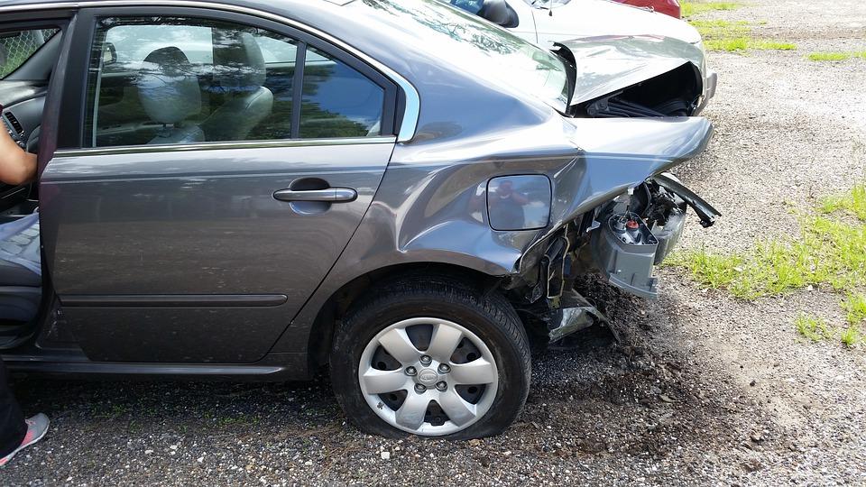 car accident car crash car