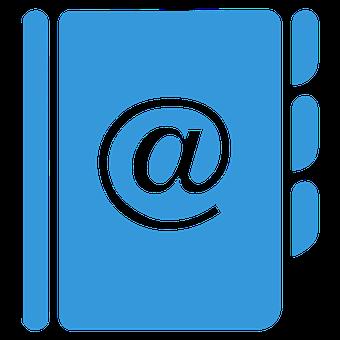 Coremail群发邮件