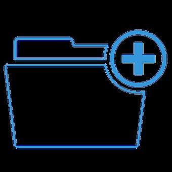 website management services