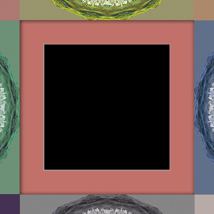 Marco Color Cuadro · Imagen gratis en Pixabay