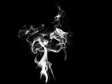 Smoking rings cover photos for facebook