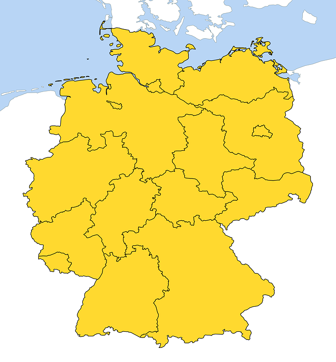 100+ Free Germany Map & Germany Images - Pixabay Images Of Germany Map on map of africa, map of netherlands, map of amsterdam, map of romania, map of texas, map of czech republic, map of mexico, map of berlin, map of rhine river, map of bundesliga teams, map of florida, map of south america, map of prussia, map of european countries, map of china, map of german cities, map of the world, map of luxembourg, map of norway, map of canada, map of us, map of europe, map of united states, map of czechoslovakia, map of usa, map of bavaria, map of the united states, map of italy, map of michigan, map of north carolina, map of austria, map of uk, map of denmark, map of switzerland, map of hungary, map of ohio, map of virginia, map of georgia, map of california,