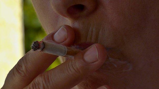 Δωρεάν κάπνισμα πίπες