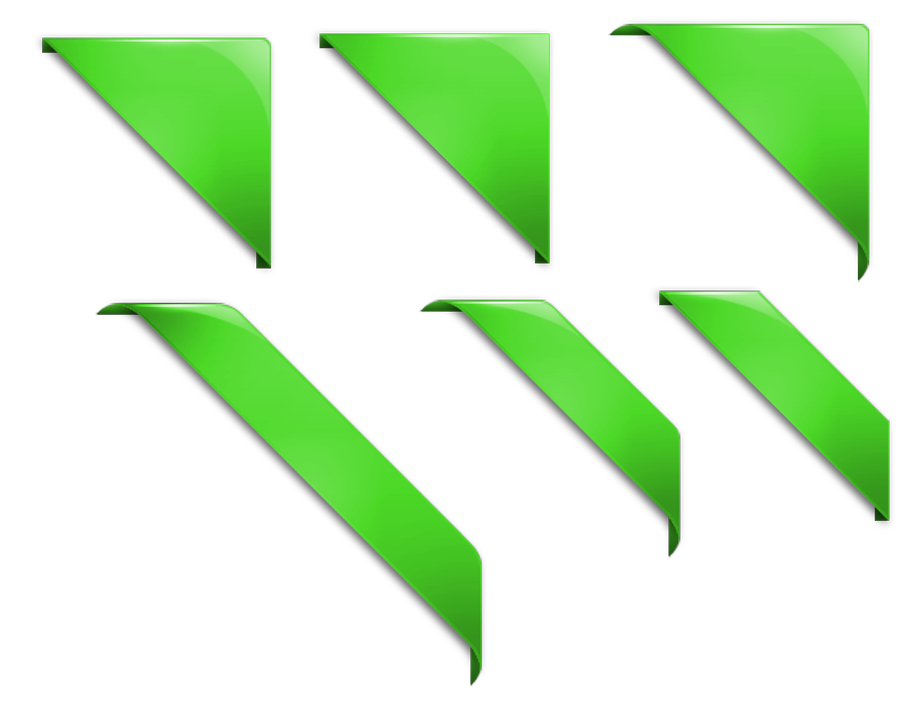 Graphic Design Ribbon Free Image On Pixabay