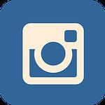 social media, icon