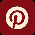 icon, social media