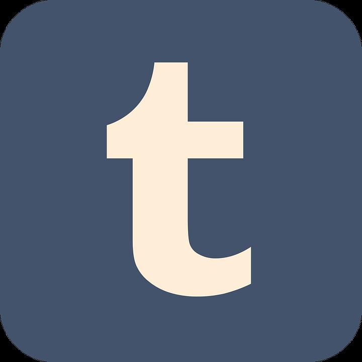 Les avantages de la plateforme Tumblr