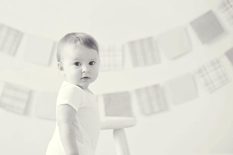 Baby cute kind schattige · gratis foto op pixabay