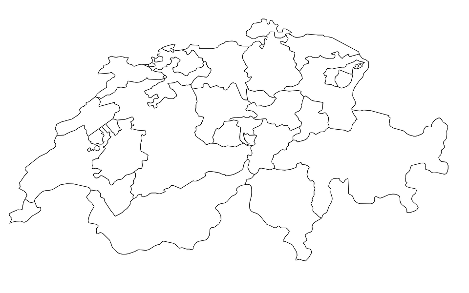 Map Of Switzerland Cantons - Free image on Pixabay Map Of Switzerland Cantons on canton of geneva, map of france cantons, appenzell innerrhoden, states of germany, old swiss confederacy, map of costa rica cantons, map with capitals of states in austria, canton of vaud, canton of zug, map of england, canton of zürich, map of china provinces, canton of lucerne, zürich, canton ticino, canton of uri, map of schleswig-holstein, emmental switzerland map cantons, map switzerland bordering countries, canton of st. gallen, canton of berne, map of australia, map of graubunden, geneva map cantons, map rhine river in switzerland, map of europe, map of ticino, map switzerland with cantons, map of italy, political map switzerland cantons, canton of valais, map the tropical alps switzerland,