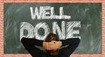 board, school, done