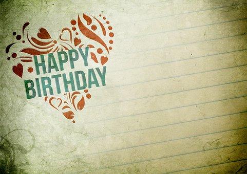 Gratis Download 1000 Gambar Happy Birthday Ulang Tahun