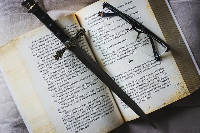 Book Reading Read - Free photo on Pixabay