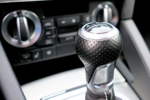 Audi Gear Lever Gears 183 Free Photo On Pixabay