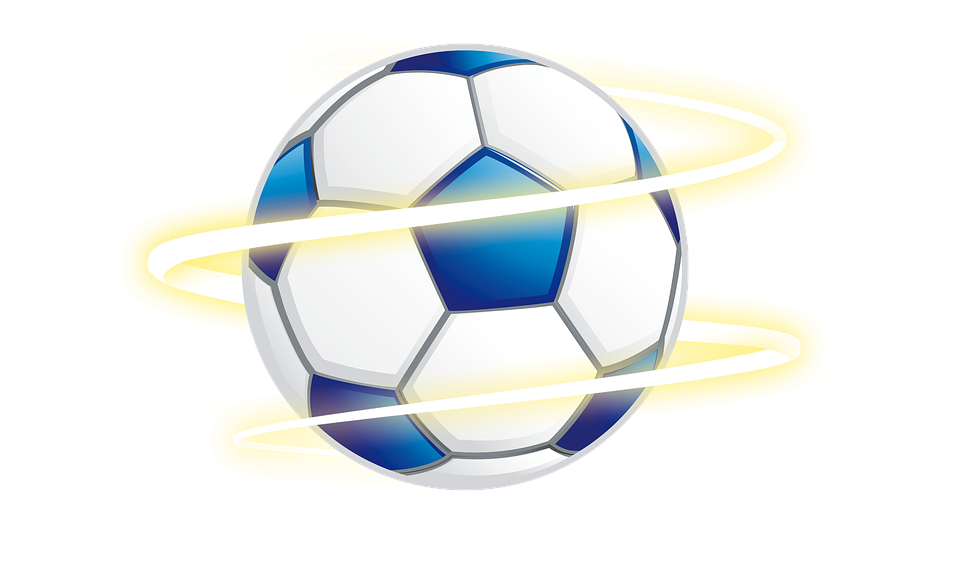 Grafik Ball Kostenloses Bild Auf Pixabay