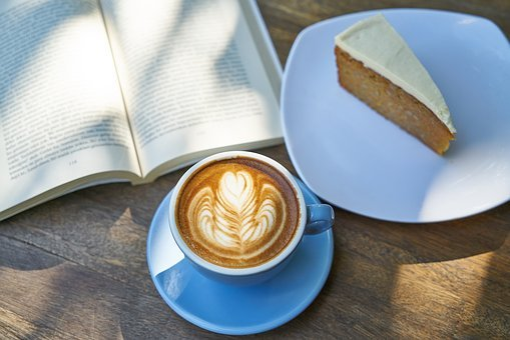 Káva, Kofein, Nápoj, Fotografie, Pohár