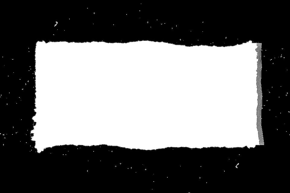 List Demolition Rip · Free Image On Pixabay