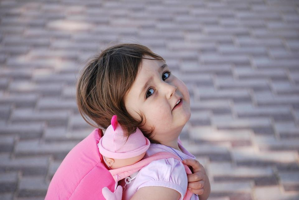 Idea very cute baby girl right! Idea