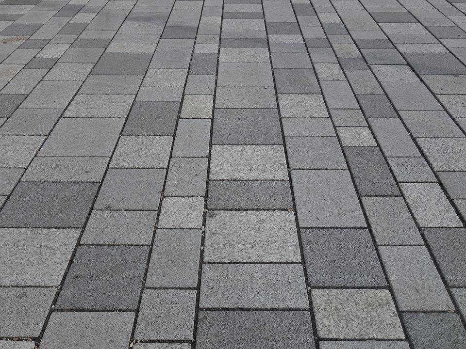 Weg Pflastern weg steine pflaster kostenloses foto auf pixabay