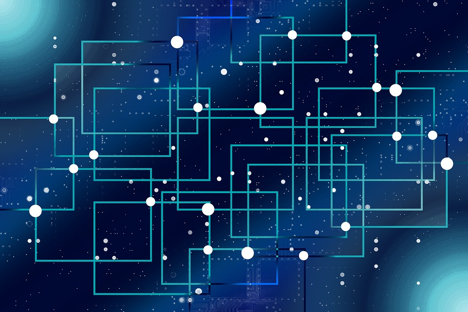 Platine Leiterbahnen Schaltkreise · Kostenloses Foto auf Pixabay