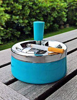 100 Gambar Asbak Rokok Gratis Pixabay