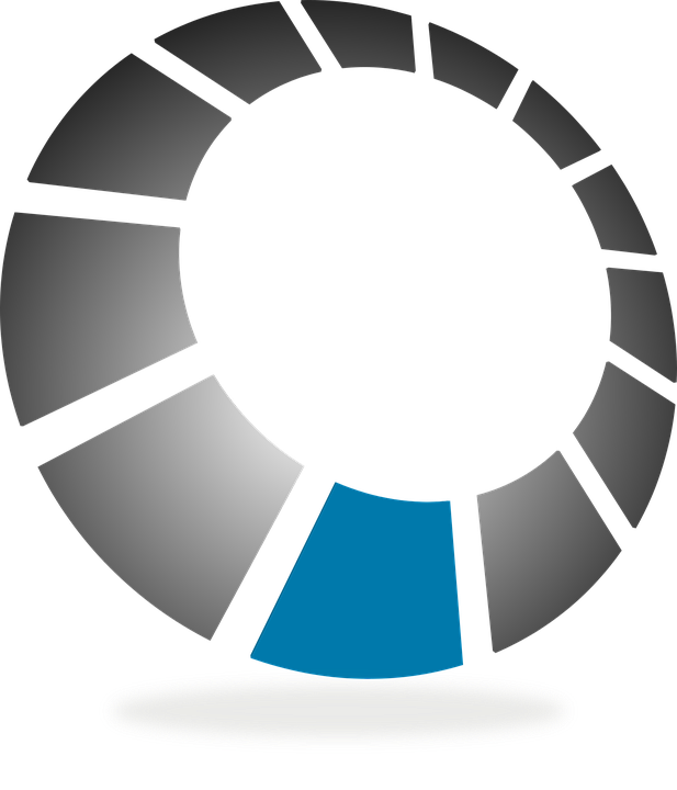 logo vector grayscale free vector graphic on pixabay rh pixabay com logo vectors falkirk fc logo vector free