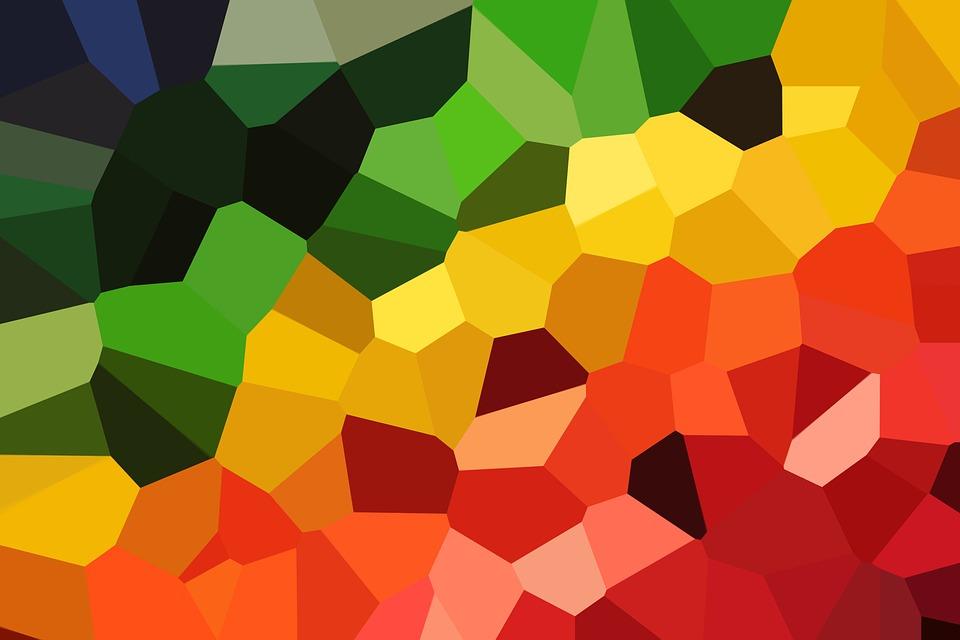 Imagenes Coloridas De Fondo: Fondo Colores Colorido · Imagen Gratis En Pixabay
