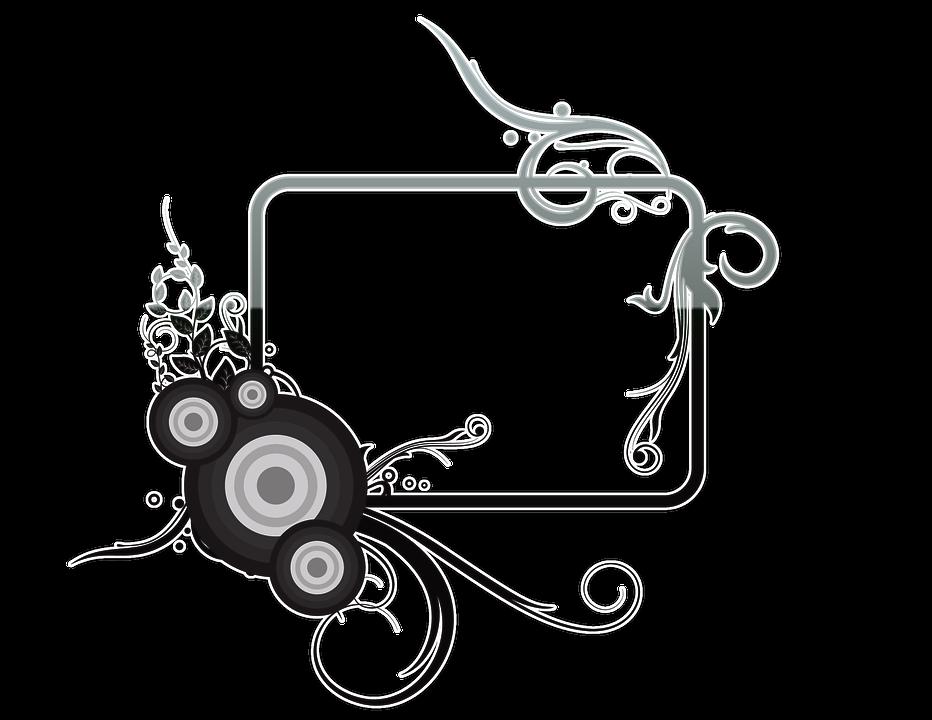 Rebe Rahmen Grenze · Kostenloses Bild auf Pixabay