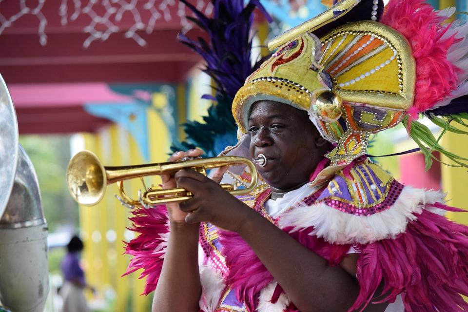 Nassau, De Vacances, Voyage, Bahamas, Caraïbes, Paradis