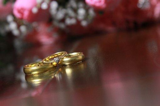 Ювелирные золотые украшения в магазине Злато: купить из..