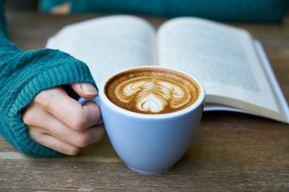 Koffie, Drank, Kop, Koffiekop, Voeding, Hout, Espresso