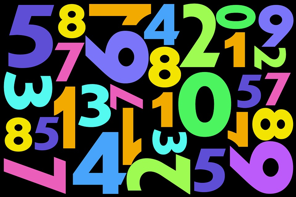 pay digit number free image on pixabay