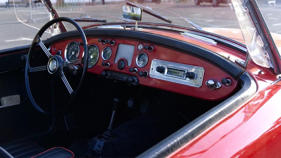 tableau voiture vintage good tableau voiture vintage with tableau voiture vintage cool achat. Black Bedroom Furniture Sets. Home Design Ideas