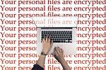 laptop, keyboard, cyber