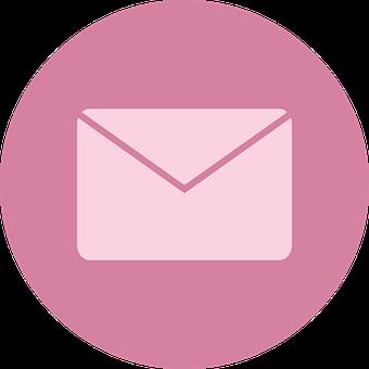 群發郵件營銷