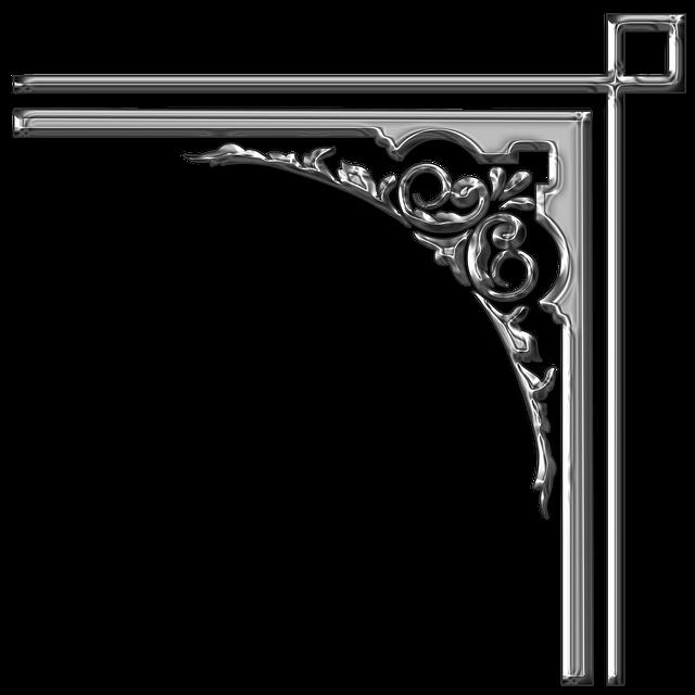 Victorian Art Deco Corner 183 Free Image On Pixabay
