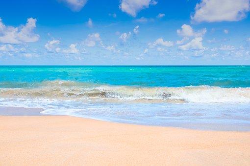 Amazing, Andaman Sea, Angle, Background
