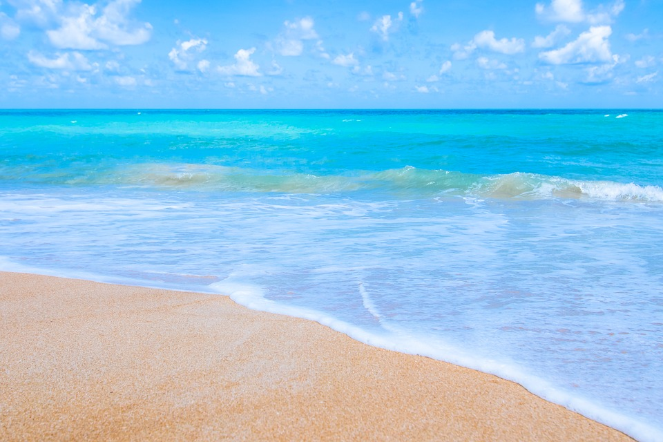 Amazing Andaman Sea Angle · Free Photo On Pixabay