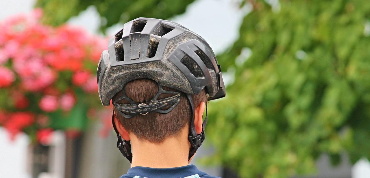 правильно шлем на голове картинки сведения высоком