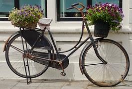 kostenloses foto fahrrad reifen nahaufnahme. Black Bedroom Furniture Sets. Home Design Ideas