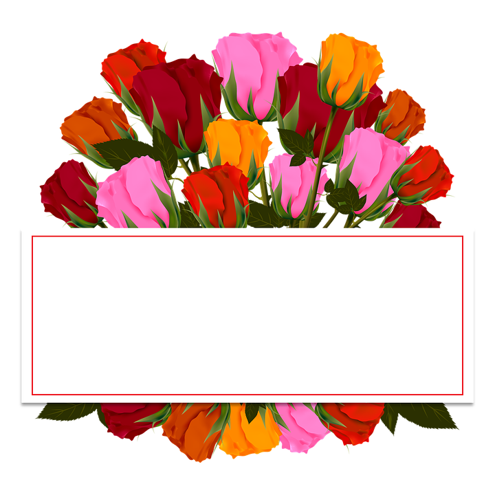 Bouquet Flowers Flower · Free image on Pixabay
