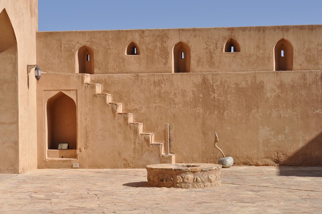 fort-2455043_1280.jpg