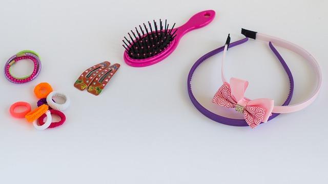 Hair accessories 2455237 640