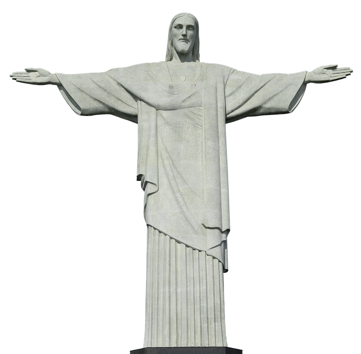 Rio De Janeiro Images Pixabay Download Free Pictures