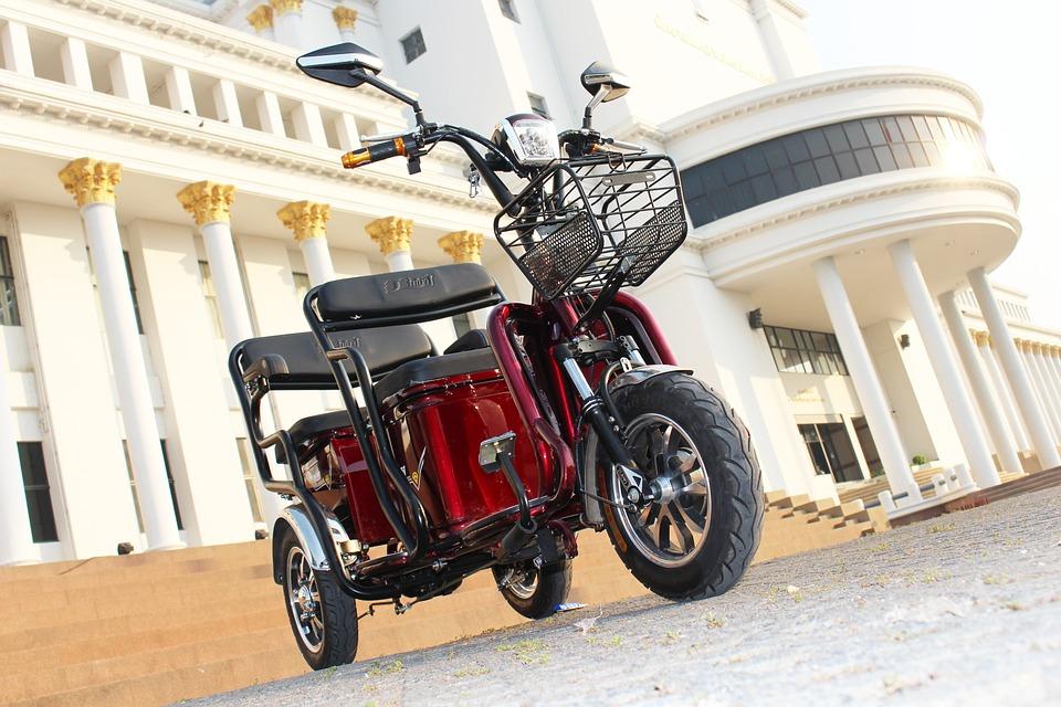 motorrad 3 rad motorrad kostenloses foto auf pixabay. Black Bedroom Furniture Sets. Home Design Ideas