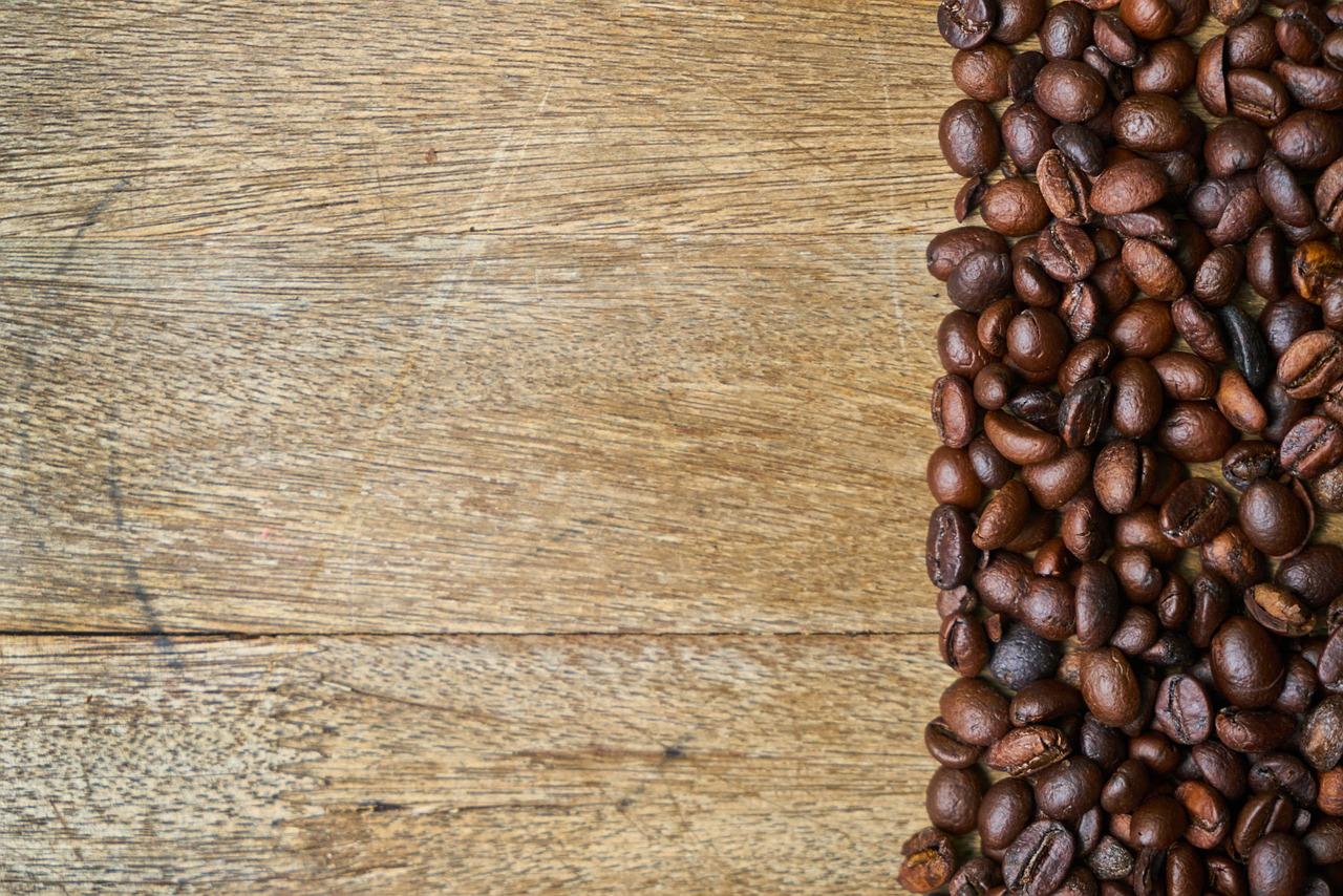как кофе фон для презентации владение мглинской