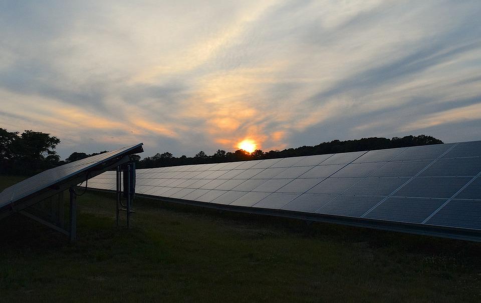 solarplusmore
