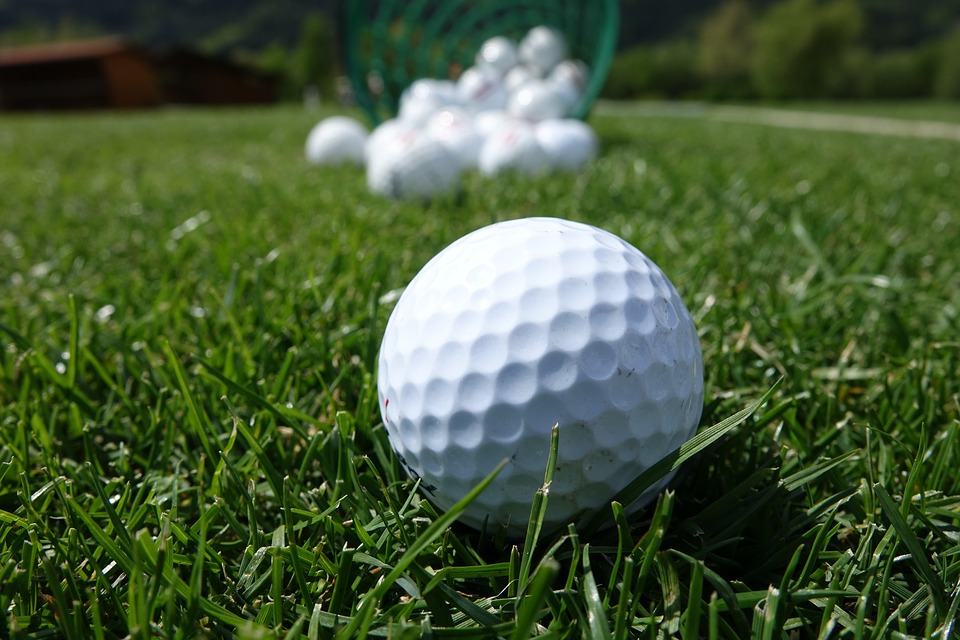 1,000+ Free Golf & Golf Course Images - Pixabay